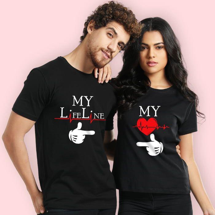 pugzilla shirt